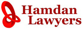 Hamdan Lawyers